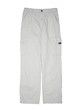 Gap Kids Cargo Pants Size 14