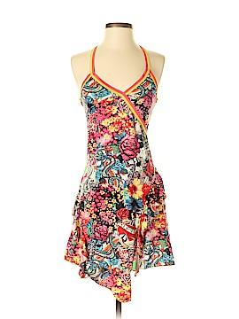 Axara Paris Casual Dress Size XS