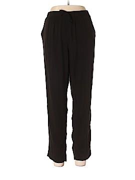 Como Vintage Casual Pants Size XL