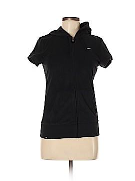 Nike Zip Up Hoodie Size 8 - 10