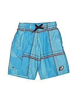Laguna Board Shorts Size 6 - 7