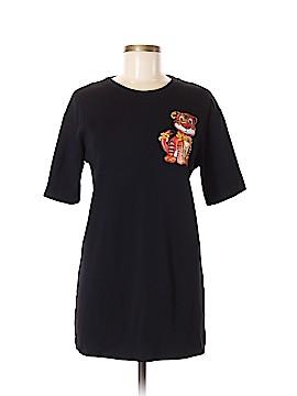 Moschino Casual Dress Size 6
