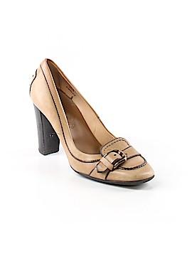 Tod's Heels Size 36.5 (EU)