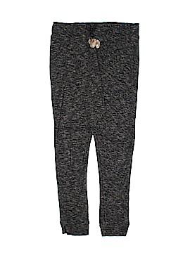 Zara Sweatpants Size 8