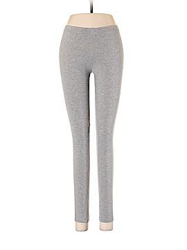 Forever 21 Leggings Size M
