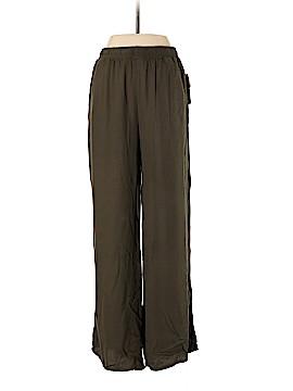 No Comment Casual Pants Size S