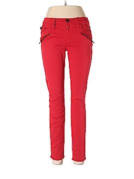 Rock & Republic Jeans Size 10M