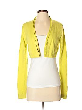 Max Azria Cashmere Cardigan Size M