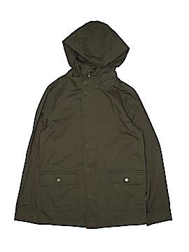 Joe Fresh Coat Size X-Large (Kids)
