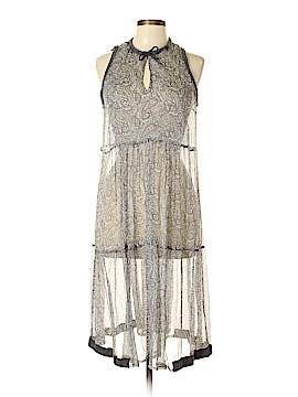 Kristensen DU NORD Casual Dress Size Med (3)