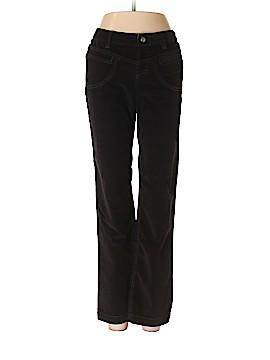 Athleta Casual Pants Size 6 (Petite)