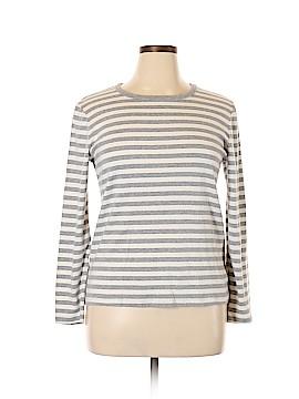 Joe Fresh Long Sleeve T-Shirt Size XXL