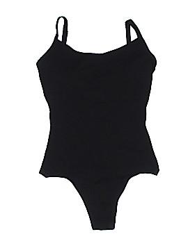 Capezio One Piece Swimsuit Size XL
