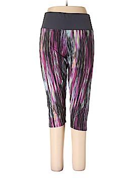 Marika Active Pants Size 2X (Plus)