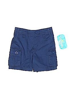 Healthtex Cargo Shorts Size 18 mo