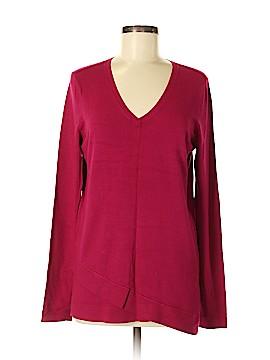 Elliott Lauren Pullover Sweater Size M