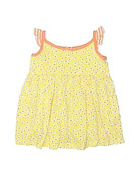 Gerber Dress Size 3T