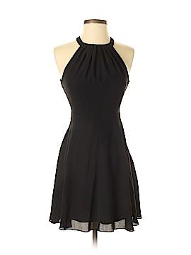 Express Cocktail Dress Size 0