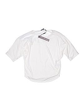 Miss Behave Short Sleeve T-Shirt Size S (Kids)