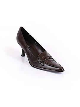 Hype Heels Size 8 1/2