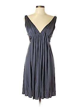 Foley Casual Dress Size M