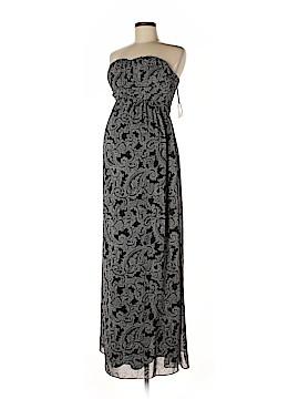 Jessica Simpson Maternity Casual Dress Size M (Maternity)