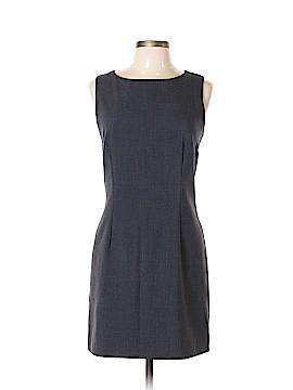 Lois Snyder Dani Max Casual Dress Size 12