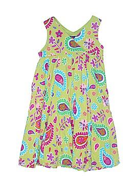 So Jenni Dress Size 6X
