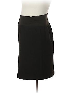 Ann Taylor LOFT Casual Skirt Size 8 (Maternity)