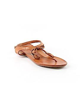 Miz Mooz Sandals Size 38 (EU)