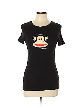 Paul Frank Short Sleeve T-Shirt Size L