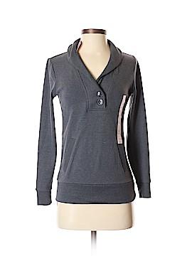 Banana Republic Factory Store Pullover Sweater Size XXS