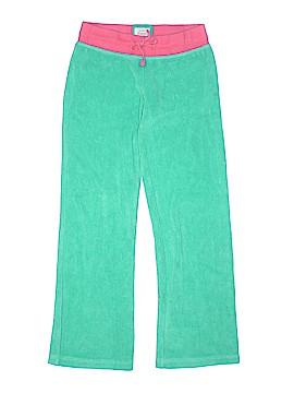 Mini Boden Sweatpants Size 8