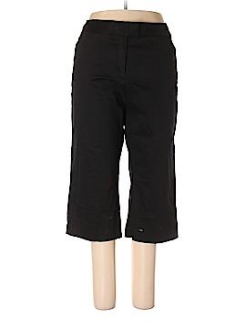 East5th Khakis Size 18 (Plus)