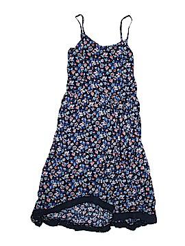 Abercrombie Dress Size 16