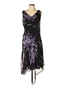 DressBarn Cocktail Dress Size XL