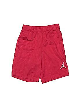 Nike Athletic Shorts Size 6