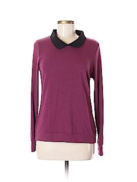 LnA Pullover Sweater Size M