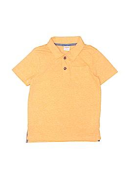 Gymboree Short Sleeve Polo Size 2T