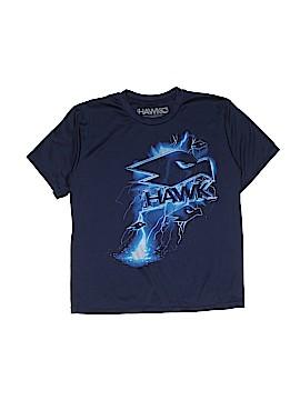 Tony Hawk Short Sleeve T-Shirt Size L (Youth)