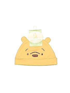 Classic Pooh Beanie Newborn