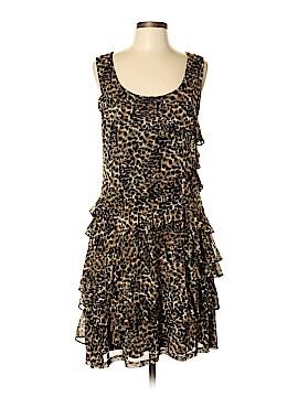 Lynn Ritchie Casual Dress Size XL