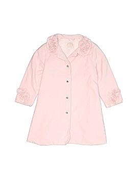 Baby Biscotti Jacket Size 2T - 2Y