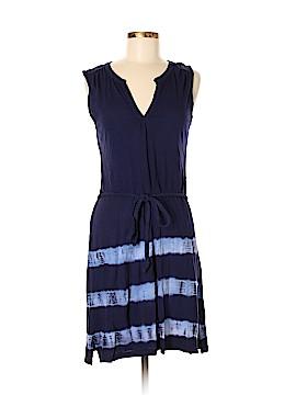 G.H. Bass & Co. Casual Dress Size M