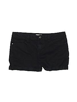 LC Lauren Conrad Denim Shorts Size 6