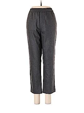 Thakoon Wool Pants Size 6