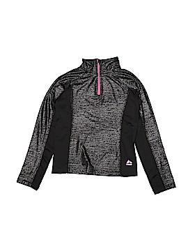 RBX Track Jacket Size 10
