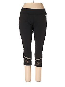 Avia Active Pants Size XXL