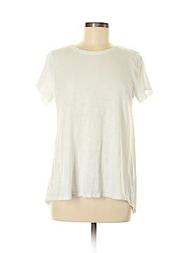Lush Short Sleeve T-Shirt Size XS