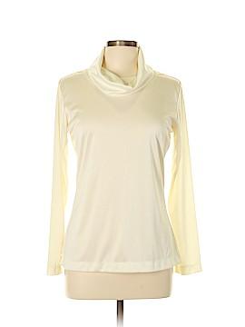 Carina Long Sleeve Top Size 14